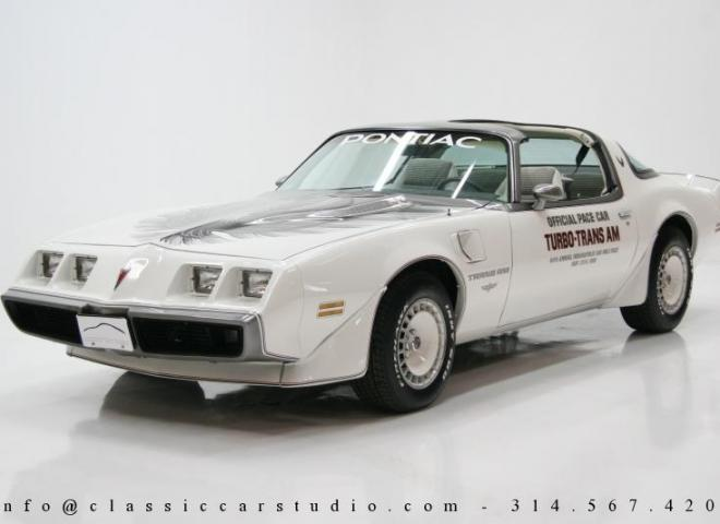 1216-1980-Pontiac-Trans-Am-Pace-Car-3