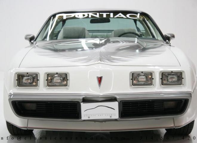 1216-1980-Pontiac-Trans-Am-Pace-Car-4
