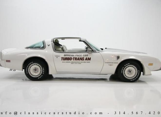 1216-1980-Pontiac-Trans-Am-Pace-Car-5