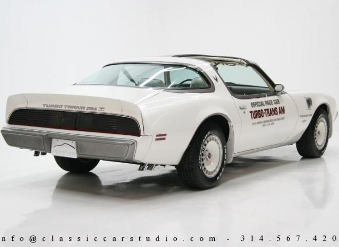 1216-1980-Pontiac-Trans-Am-Pace-Car-6