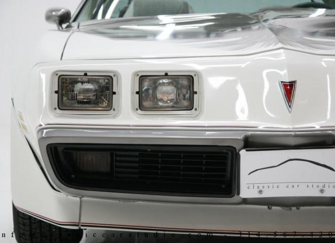 1216-1980-Pontiac-Trans-Am-Pace-Car-9