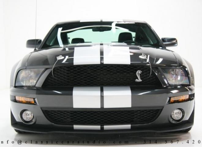 1257-2007-Shelby-Hennessey-KR600-3