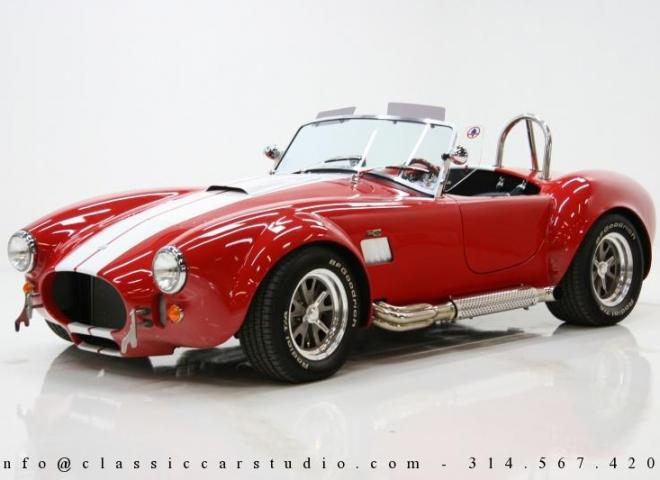 1273-1965-Backdraft-Shelby-Cobra-Replica-Convertible-3