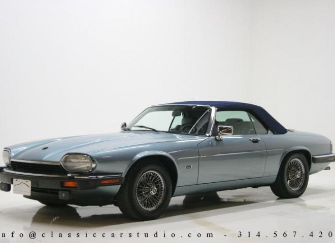 1294-1992-Jaguar-XJS-Convertible-3
