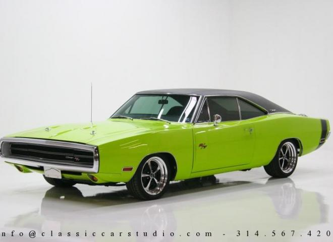 1306-1970-Dodge-Charger-Hard-Top-3