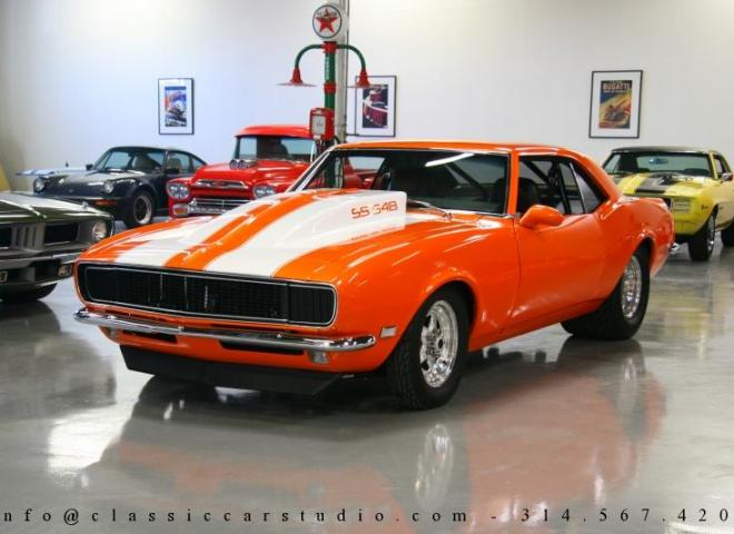 1316-1968-Chevrolet-Camaro-RS-SS-1