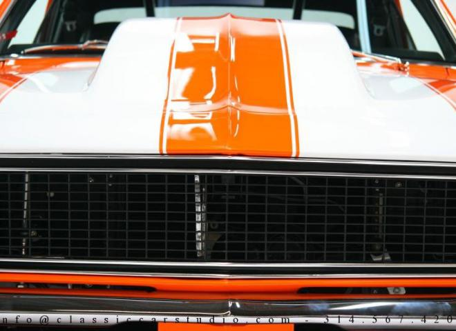 1316-1968-Chevrolet-Camaro-RS-SS-11