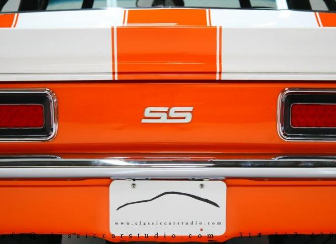 1316-1968-Chevrolet-Camaro-RS-SS-21