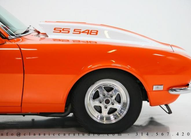1316-1968-Chevrolet-Camaro-RS-SS-26