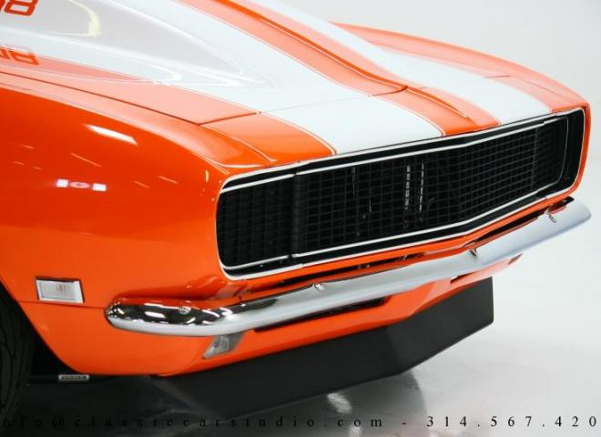 1316-1968-Chevrolet-Camaro-RS-SS-28