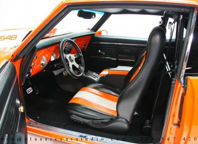 1316-1968-Chevrolet-Camaro-RS-SS-30