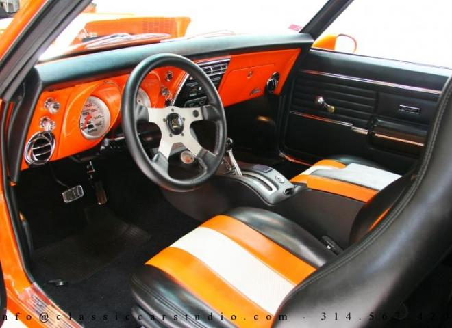 1316-1968-Chevrolet-Camaro-RS-SS-31