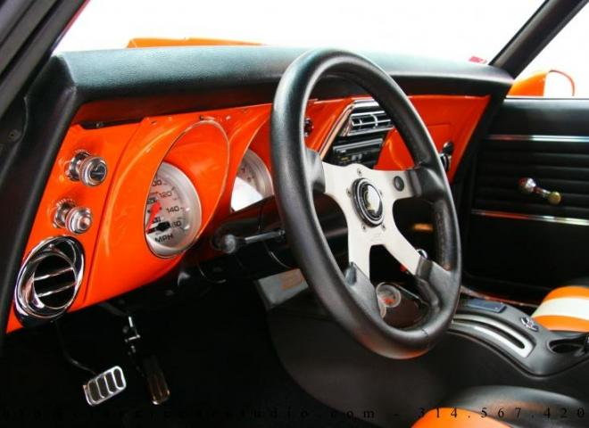 1316-1968-Chevrolet-Camaro-RS-SS-35