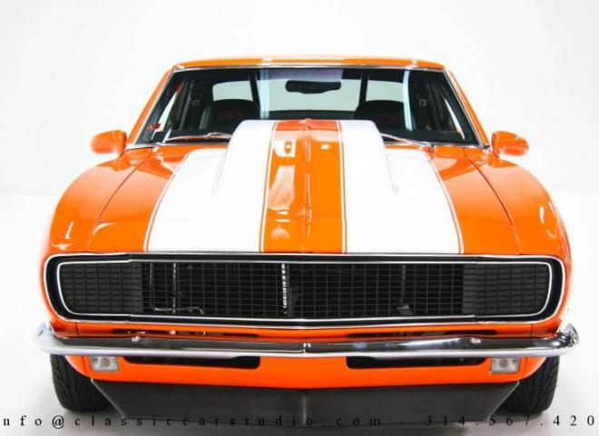 1316-1968-Chevrolet-Camaro-RS-SS-4