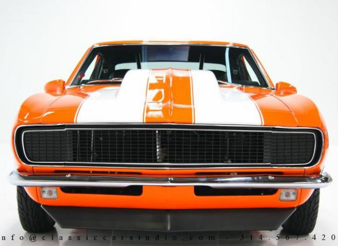 1316-1968-Chevrolet-Camaro-RS-SS-5