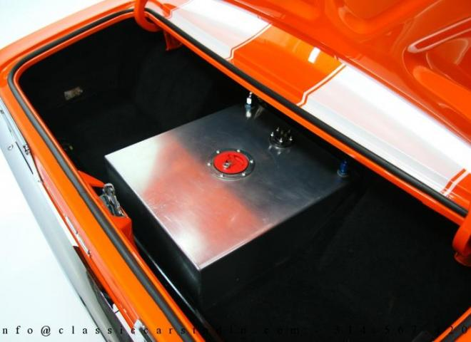 1316-1968-Chevrolet-Camaro-RS-SS-59