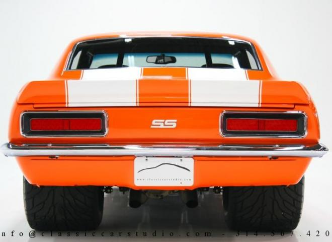 1316-1968-Chevrolet-Camaro-RS-SS-9