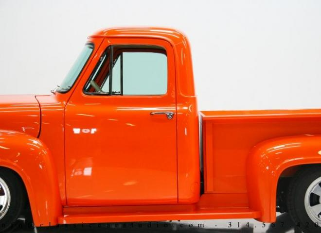 1325-1953-Ford-F100-Custom-Pickup-Truck-12