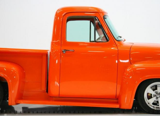 1325-1953-Ford-F100-Custom-Pickup-Truck-18