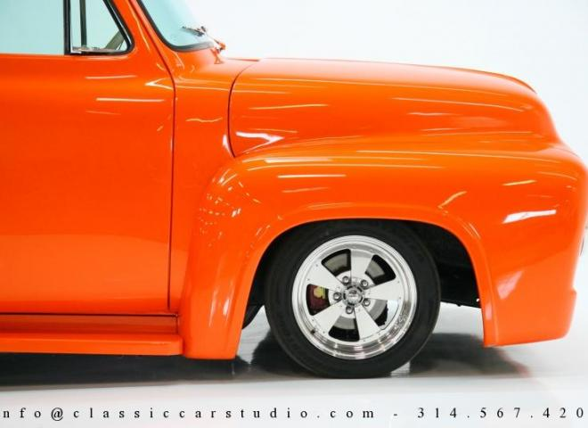 1325-1953-Ford-F100-Custom-Pickup-Truck-19