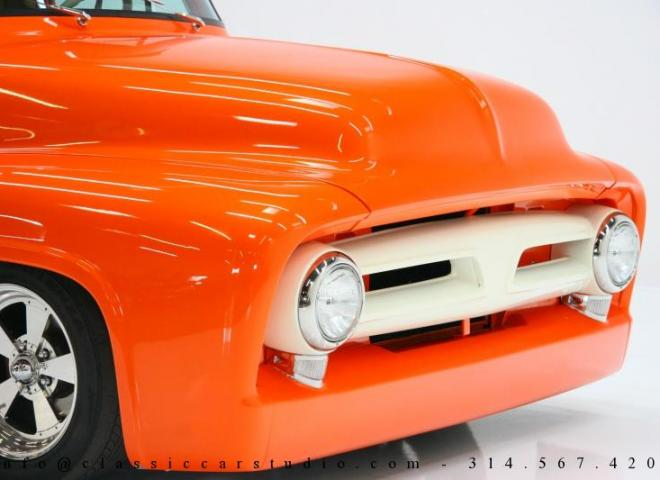 1325-1953-Ford-F100-Custom-Pickup-Truck-20