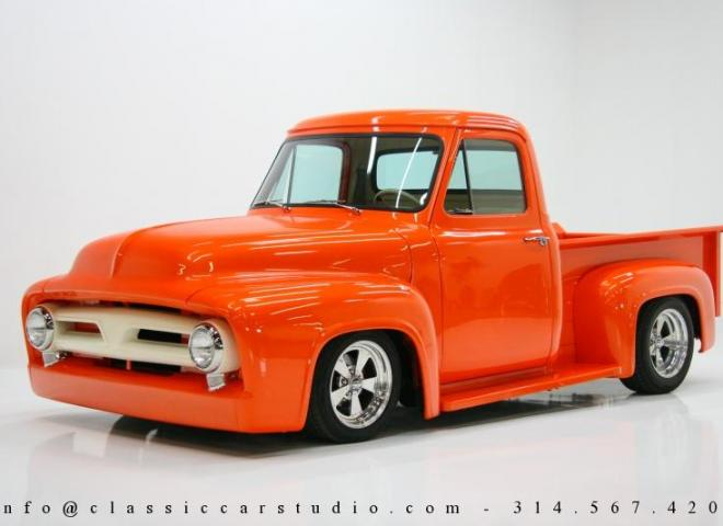 1325-1953-Ford-F100-Custom-Pickup-Truck-3