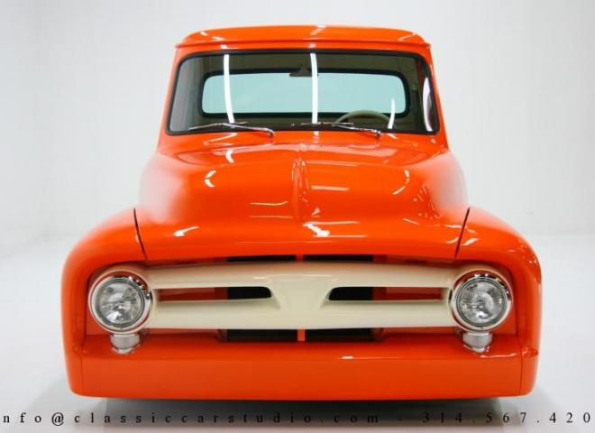 1325-1953-Ford-F100-Custom-Pickup-Truck-4