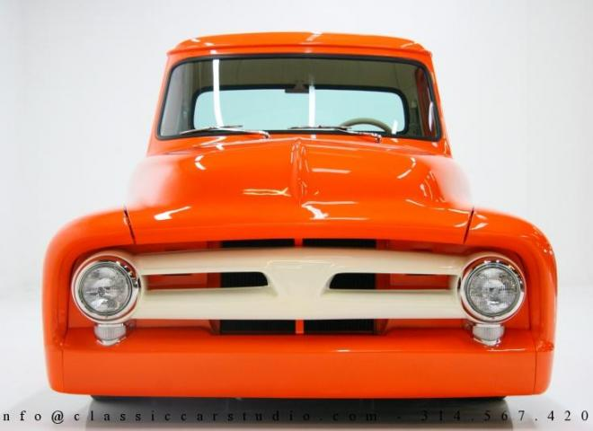 1325-1953-Ford-F100-Custom-Pickup-Truck-5
