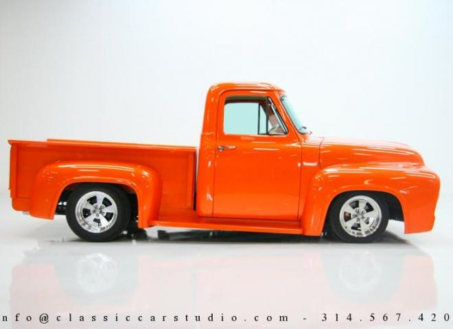 1325-1953-Ford-F100-Custom-Pickup-Truck-6