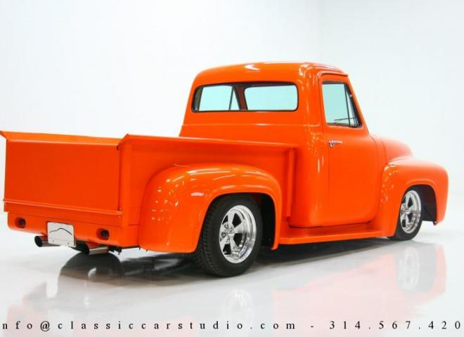 1325-1953-Ford-F100-Custom-Pickup-Truck-7