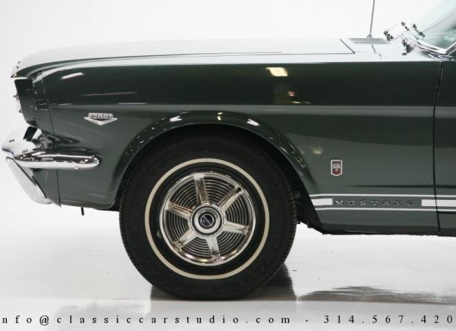 1339-1965-Ford-Mustang-K-Code-Fastback-11