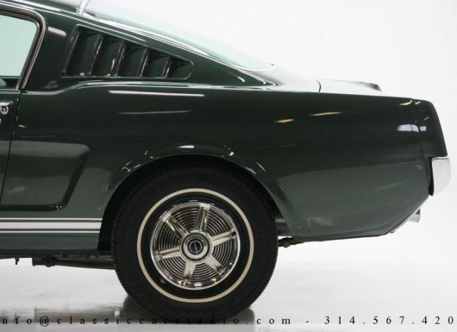 1339-1965-Ford-Mustang-K-Code-Fastback-13