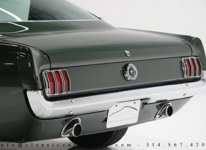 1339-1965-Ford-Mustang-K-Code-Fastback-14