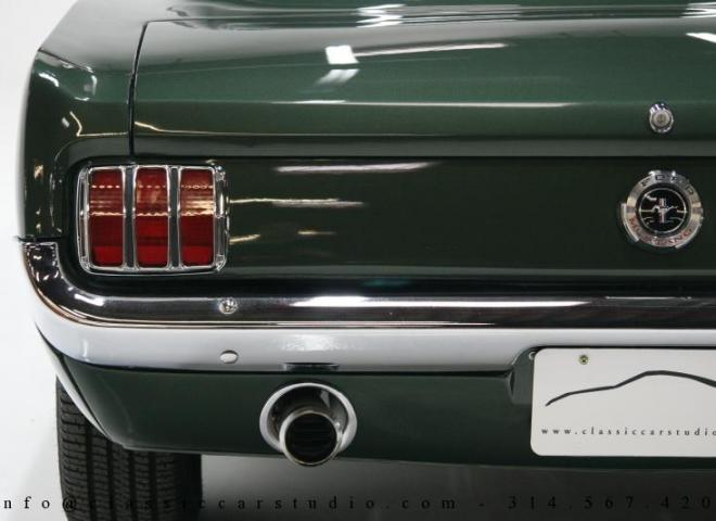 1339-1965-Ford-Mustang-K-Code-Fastback-15