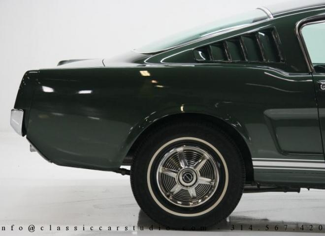 1339-1965-Ford-Mustang-K-Code-Fastback-18
