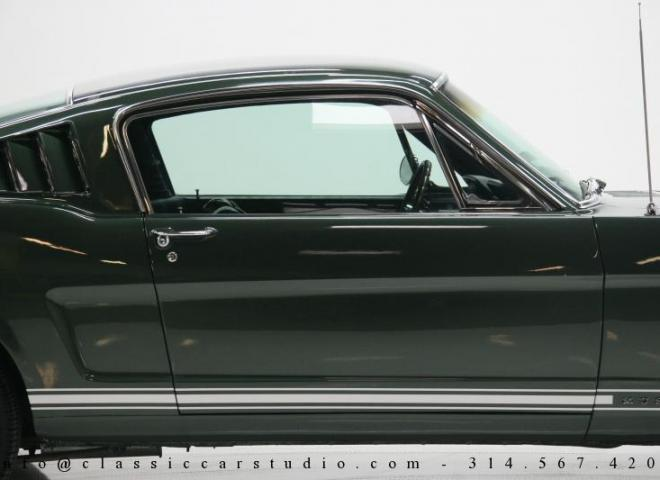 1339-1965-Ford-Mustang-K-Code-Fastback-19