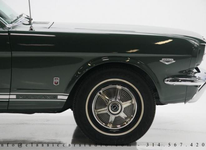 1339-1965-Ford-Mustang-K-Code-Fastback-20