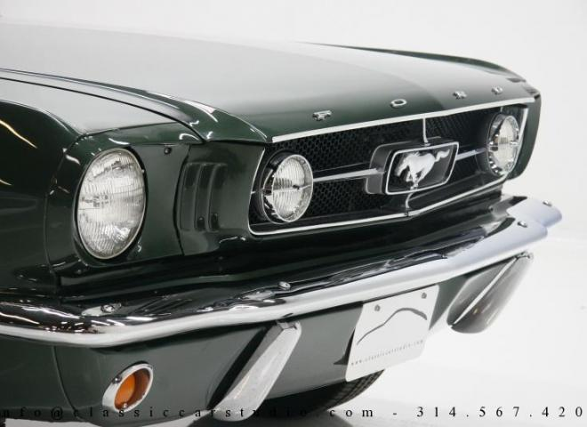 1339-1965-Ford-Mustang-K-Code-Fastback-21