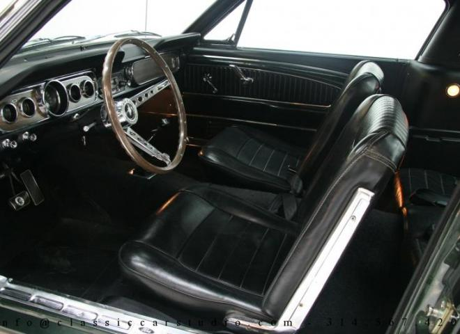1339-1965-Ford-Mustang-K-Code-Fastback-22