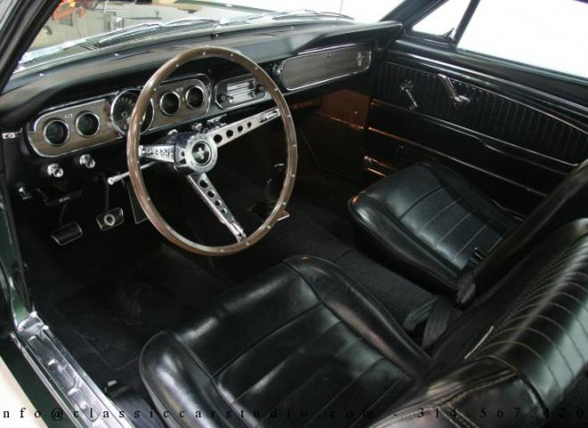 1339-1965-Ford-Mustang-K-Code-Fastback-23