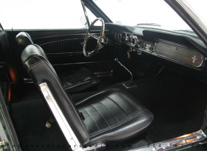 1339-1965-Ford-Mustang-K-Code-Fastback-28
