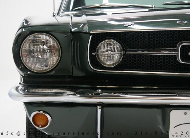 1339-1965-Ford-Mustang-K-Code-Fastback-7