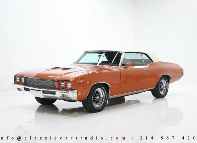 1341-1971-Buick-GS-Convertible-3