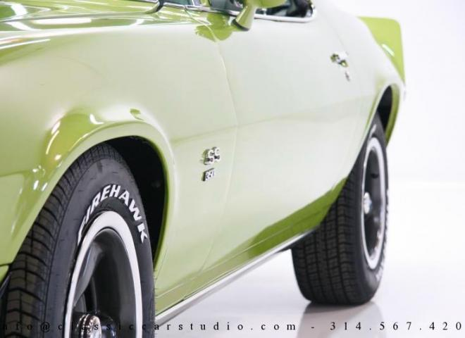 1353-1970-Chevrolet-Camaro-RS-SS-13