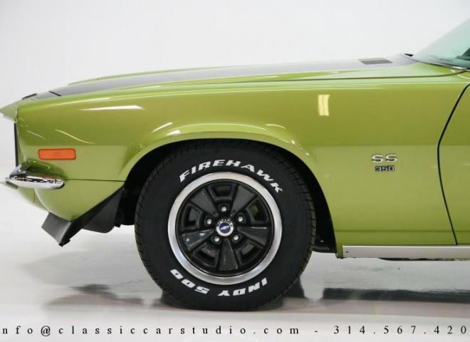 1353-1970-Chevrolet-Camaro-RS-SS-14