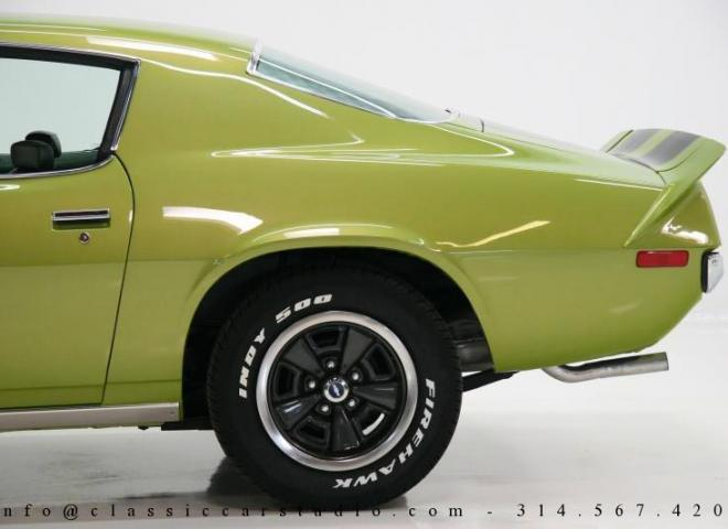 1353-1970-Chevrolet-Camaro-RS-SS-16