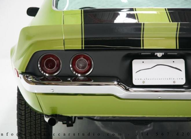 1353-1970-Chevrolet-Camaro-RS-SS-18