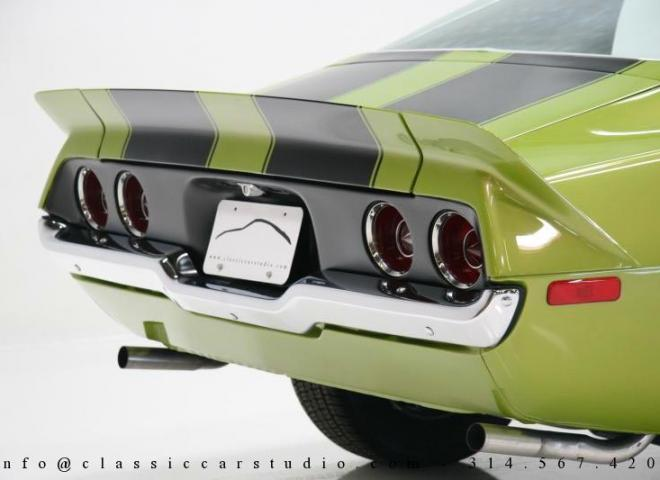 1353-1970-Chevrolet-Camaro-RS-SS-21