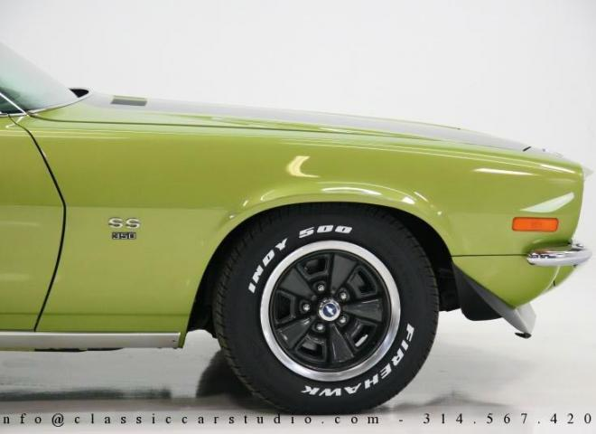 1353-1970-Chevrolet-Camaro-RS-SS-25