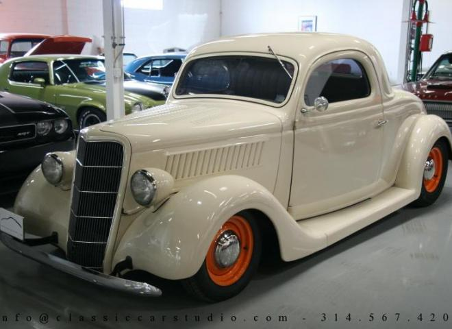 1357-1935-Ford-3-Window-1